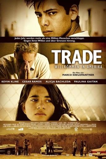Trade - Willkommen in Amerika