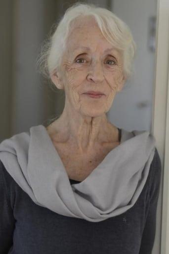 Image of Patricia Loveland