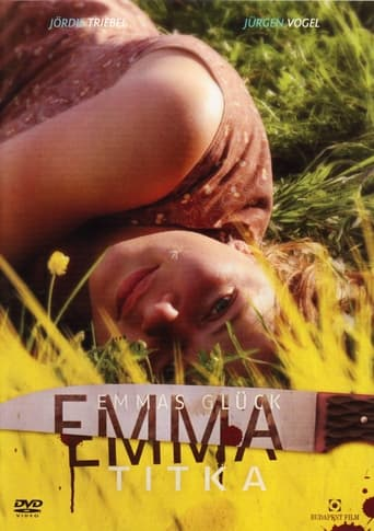 Emma titka