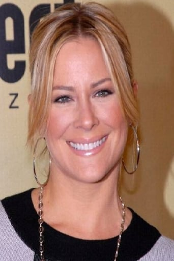 Image of Brittany Daniel