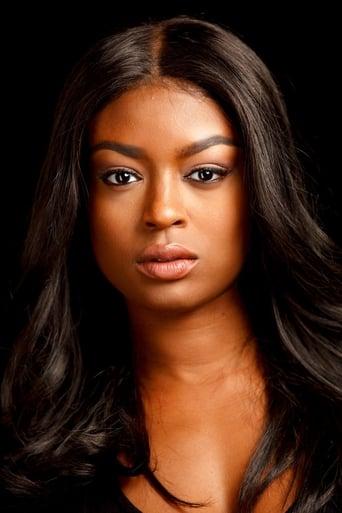 Image of Javicia Leslie