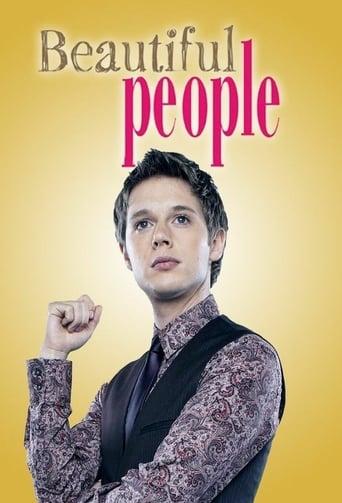 Beautiful People - Drama / 2008 / 2 Staffeln