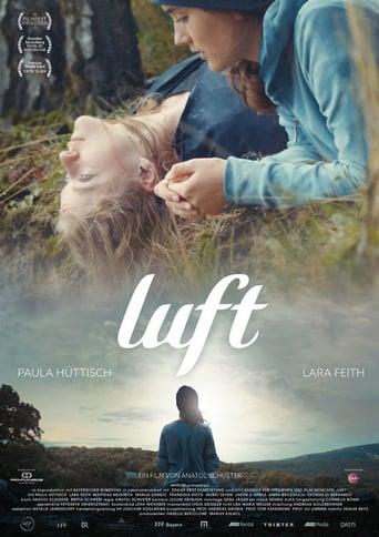 Assistir Luft filme completo online de graça