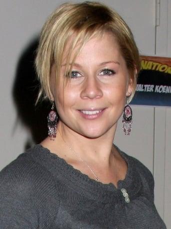 Image of Gigi Edgley