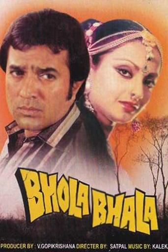 Watch Bhola Bhala Online Free Putlocker