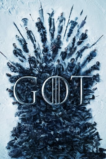 Watch Game of Thrones Online Free in HD