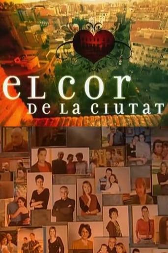 Poster of El Cor de la Ciutat