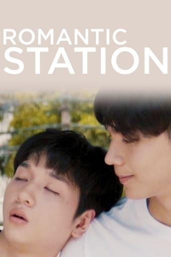 Romantic Station