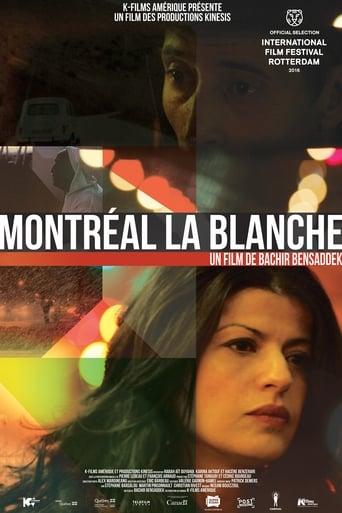 Montreal, White City