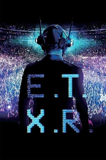 Poster of ETXR