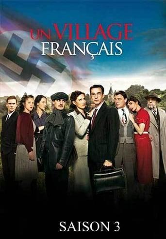 Download Legenda de Un Village Fran�ais S03E06