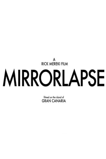 Mirrorlapse