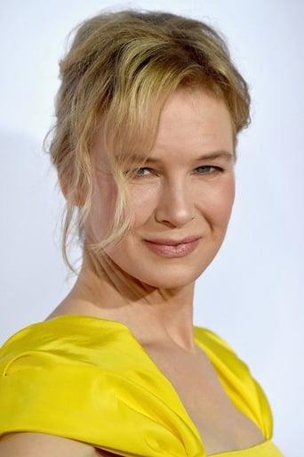 Image of Renée Zellweger