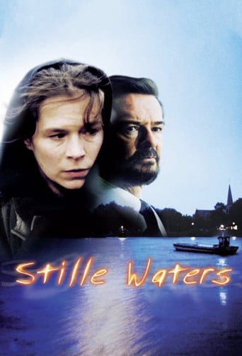 Poster of Stille Waters