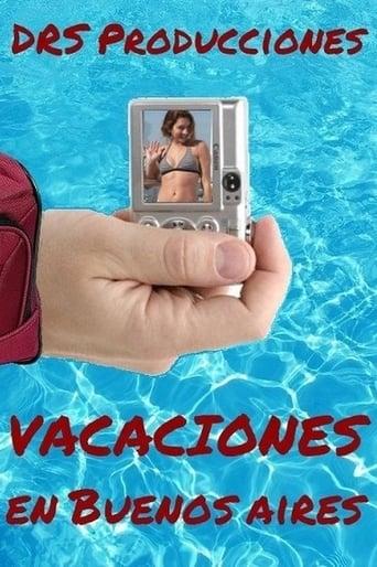 Watch Vacaciones en Buenos Aires 2013 full online free