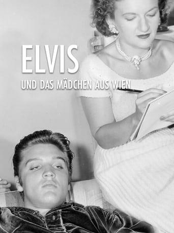 Elvis und das Mädchen aus Wien