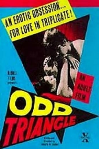 Watch Odd Triangle 1968 full online free