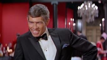 Хлопець на прізвисько Флінт (1966)