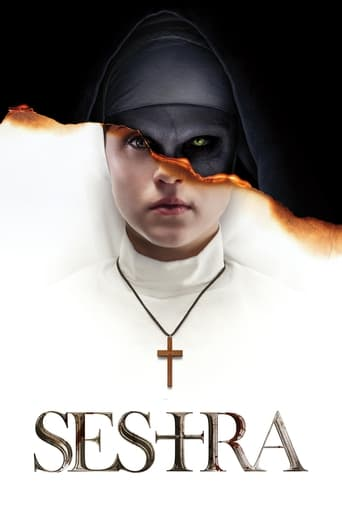 Poster of Sestra
