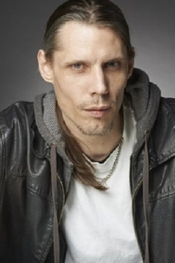 Goran D. Kleut Profile photo