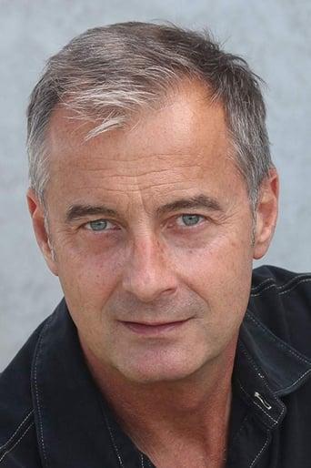 Image of John Nielsen