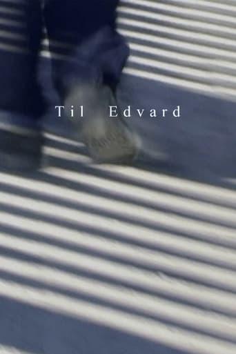 Til Edvard