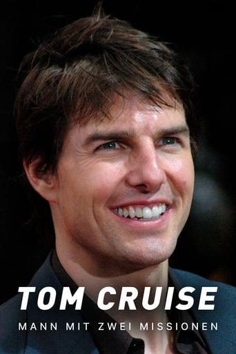 Tom Cruise: Mann mit zwei Missionen