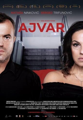 Poster of Ajvar