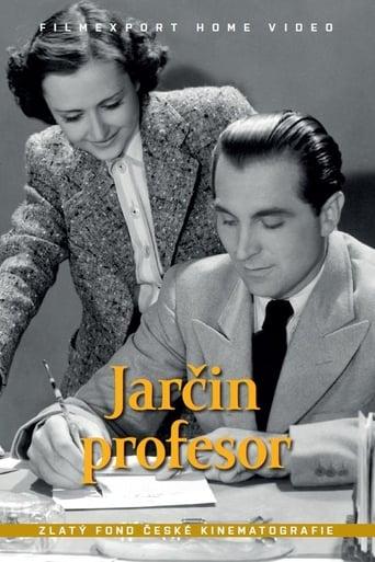 Watch Jarčin profesor Online Free Putlocker