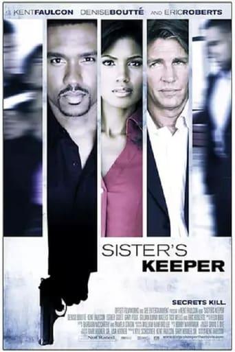 Watch Sister's Keeper 2007 full online free