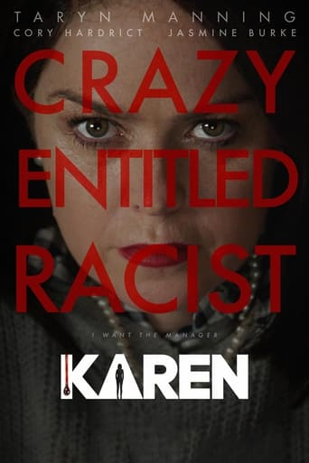 Watch Karen Online Free in HD