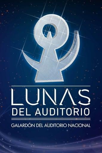 Las Lunas del Auditorio