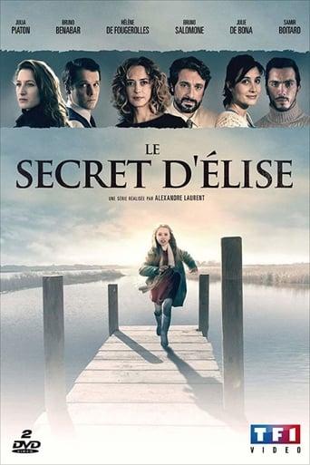 Capitulos de: Le Secret d