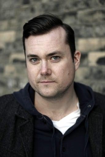Image of Kristian Bruun