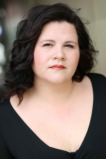 Image of Ann Mahoney