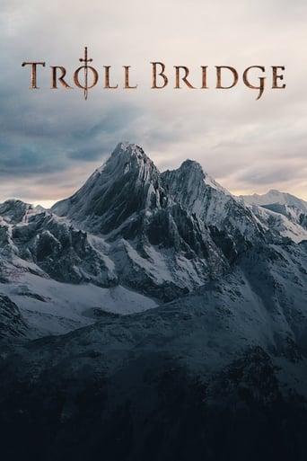 Poster of Troll Bridge