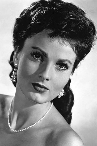 Image of Ursula Thiess