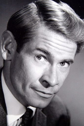 Capitulos de: The Stanley Baxter Moving Picture Show