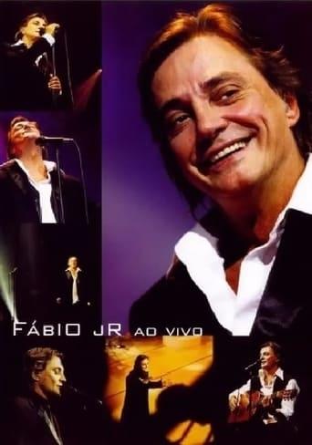 Fabio Jr. - Ao Vivo