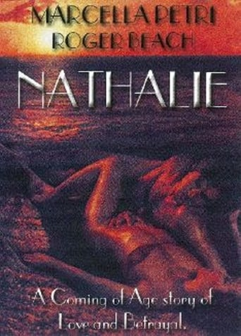 Nathalie Movie Poster