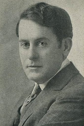 Image of Edwin August