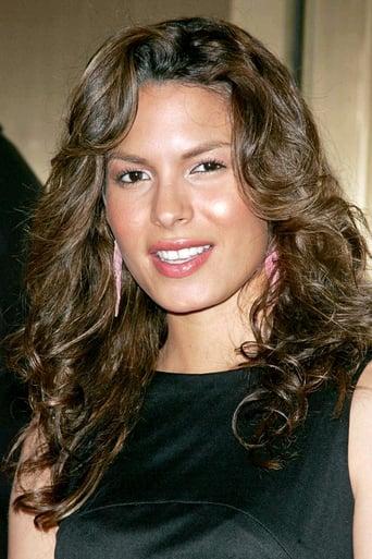 Image of Nadine Velázquez
