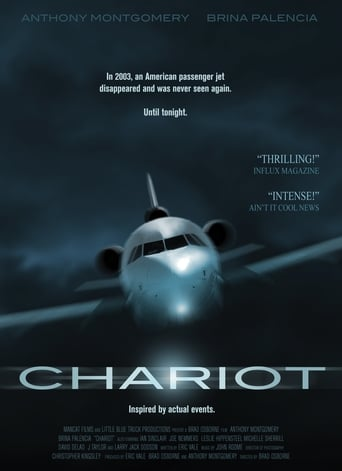 Poster of Chariot