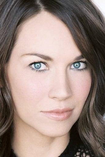 Image of Lauren Brown