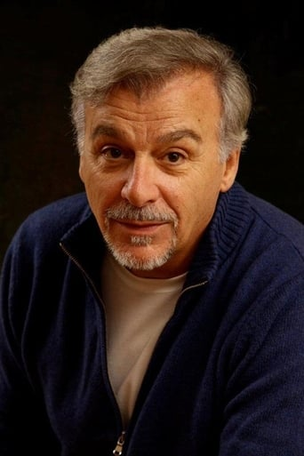 Бернар Алан