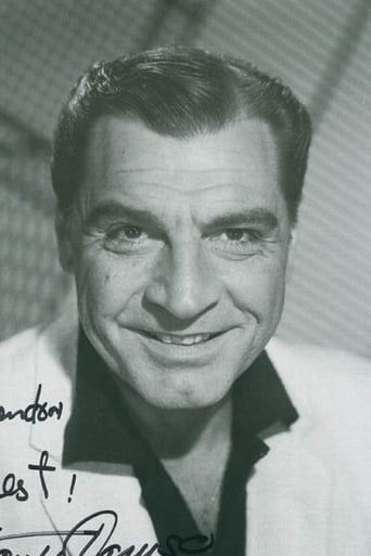 Image of Anthony Caruso