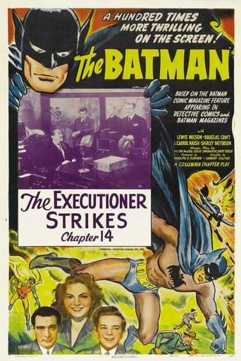 Watch Batman Full Movie Online Putlockers