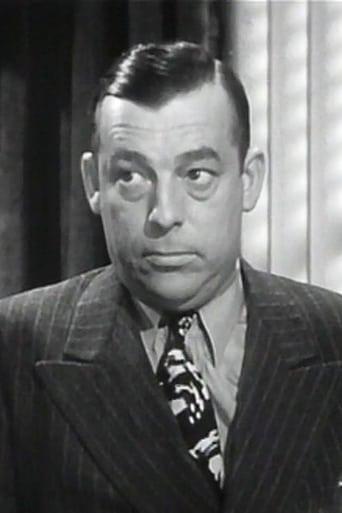 Image of Don Barclay