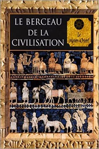 Poster of L'Or du diable