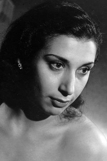 Image of Miriam Karlin